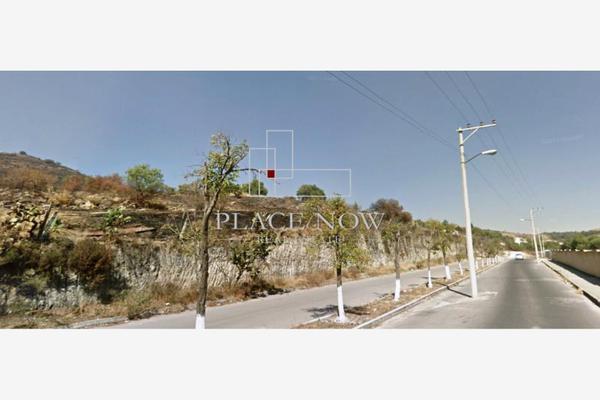 Foto de terreno habitacional en venta en valle escondido 000, calacoaya, atizapán de zaragoza, méxico, 15245673 No. 11