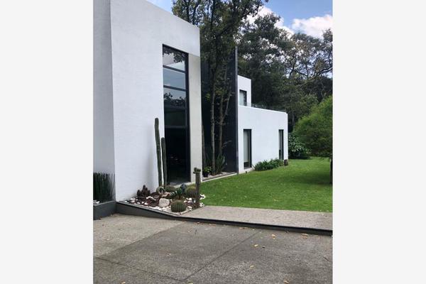 Foto de casa en venta en valle escondido 1, valle escondido, atizapán de zaragoza, méxico, 17825252 No. 03