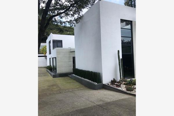 Foto de casa en venta en valle escondido 1, valle escondido, atizapán de zaragoza, méxico, 17825252 No. 05