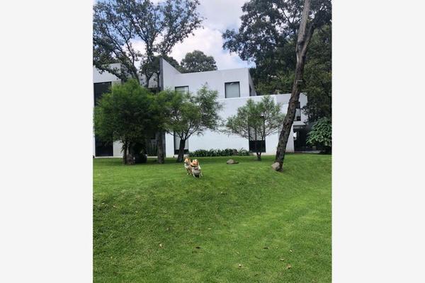 Foto de casa en venta en valle escondido 1, valle escondido, atizapán de zaragoza, méxico, 17825252 No. 06