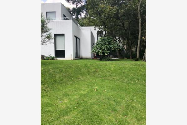 Foto de casa en venta en valle escondido 1, valle escondido, atizapán de zaragoza, méxico, 17825252 No. 07