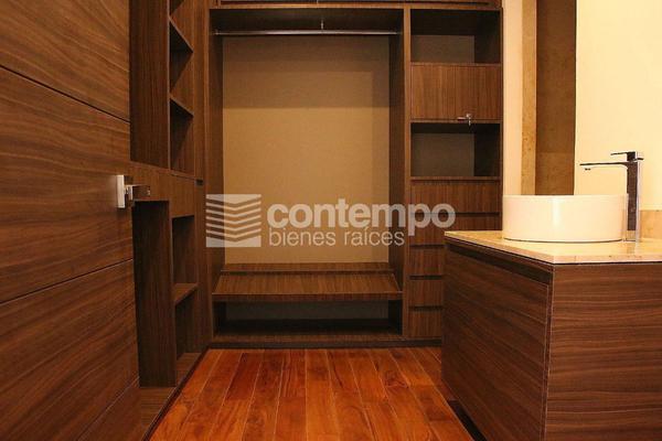 Foto de departamento en venta en  , valle escondido, atizapán de zaragoza, méxico, 14024478 No. 05