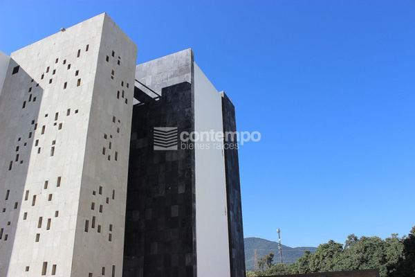Foto de departamento en venta en  , valle escondido, atizapán de zaragoza, méxico, 14024478 No. 23