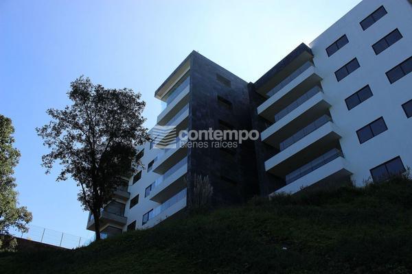 Foto de departamento en venta en  , valle escondido, atizapán de zaragoza, méxico, 14024478 No. 24