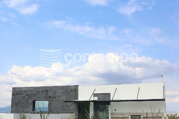 Foto de departamento en venta en  , valle escondido, atizapán de zaragoza, méxico, 14024482 No. 10