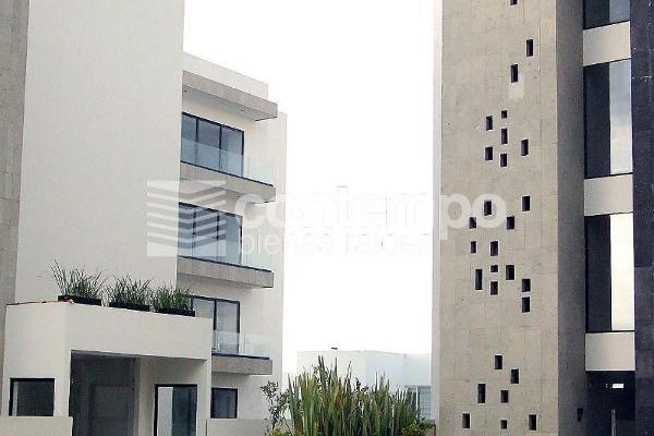 Foto de departamento en venta en  , valle escondido, atizapán de zaragoza, méxico, 14024482 No. 12