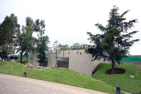Foto de departamento en venta en  , valle escondido, atizapán de zaragoza, méxico, 14024482 No. 14