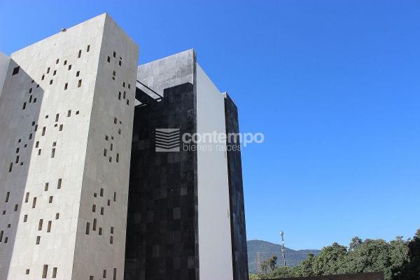 Foto de departamento en venta en  , valle escondido, atizapán de zaragoza, méxico, 14024482 No. 22