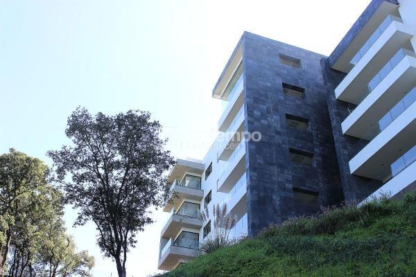 Foto de departamento en venta en  , valle escondido, atizapán de zaragoza, méxico, 14024482 No. 24