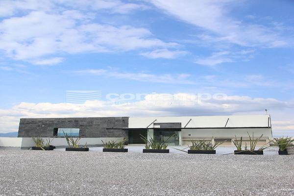 Foto de departamento en venta en  , valle escondido, atizapán de zaragoza, méxico, 14024490 No. 12