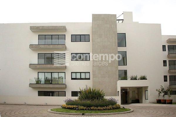 Foto de departamento en venta en  , valle escondido, atizapán de zaragoza, méxico, 14024490 No. 15