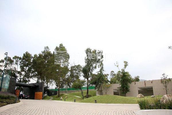Foto de departamento en venta en  , valle escondido, atizapán de zaragoza, méxico, 14024490 No. 18