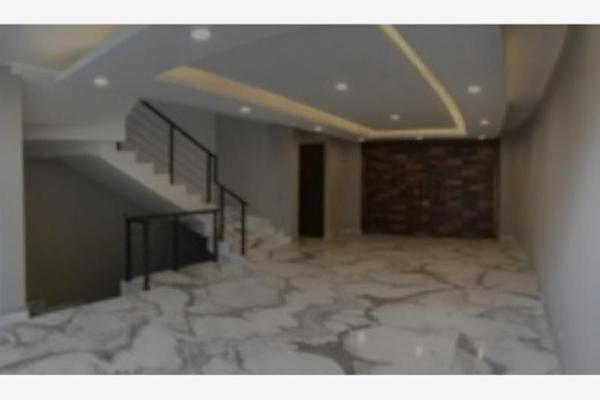 Foto de casa en venta en  , valle escondido, atizapán de zaragoza, méxico, 14424205 No. 01