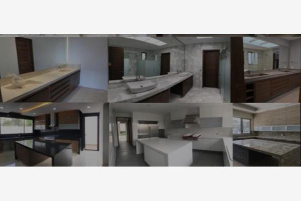 Foto de casa en venta en  , valle escondido, atizapán de zaragoza, méxico, 14424205 No. 02