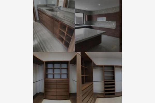 Foto de casa en venta en  , valle escondido, atizapán de zaragoza, méxico, 14424205 No. 03