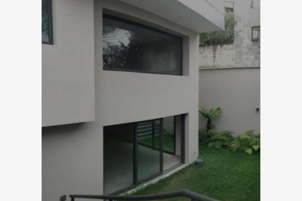 Foto de casa en venta en  , valle escondido, atizapán de zaragoza, méxico, 14424205 No. 04