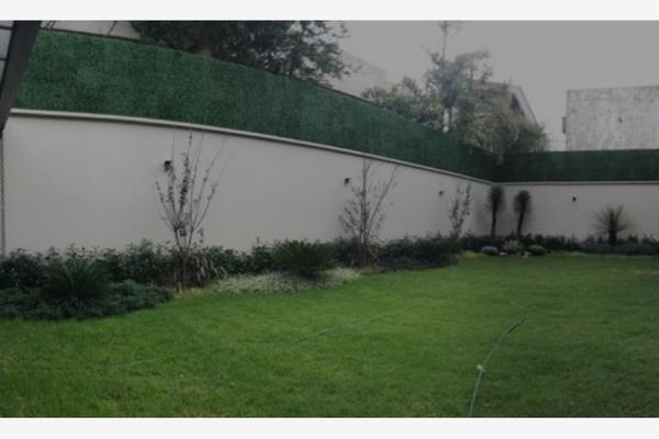 Foto de casa en venta en  , valle escondido, atizapán de zaragoza, méxico, 14424205 No. 05