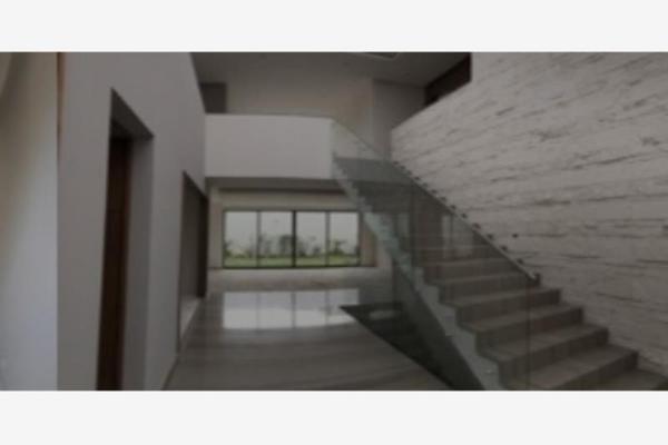 Foto de casa en venta en  , valle escondido, atizapán de zaragoza, méxico, 14424205 No. 06