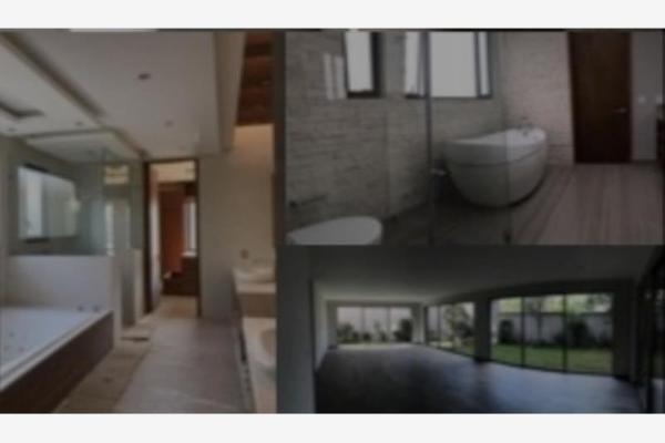 Foto de casa en venta en  , valle escondido, atizapán de zaragoza, méxico, 14424205 No. 07