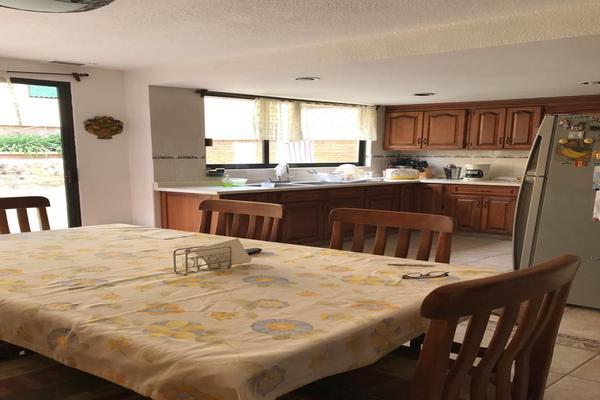 Foto de casa en venta en  , valle escondido, atizapán de zaragoza, méxico, 15334639 No. 03