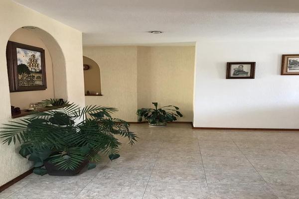 Foto de casa en venta en  , valle escondido, atizapán de zaragoza, méxico, 15334639 No. 18