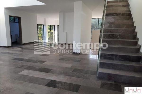Foto de casa en venta en  , valle escondido, atizapán de zaragoza, méxico, 17281713 No. 03