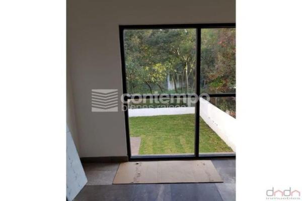 Foto de casa en venta en  , valle escondido, atizapán de zaragoza, méxico, 17281713 No. 04