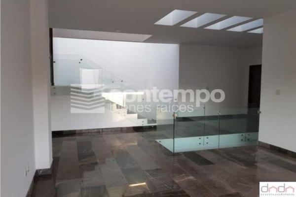 Foto de casa en venta en  , valle escondido, atizapán de zaragoza, méxico, 17281713 No. 08