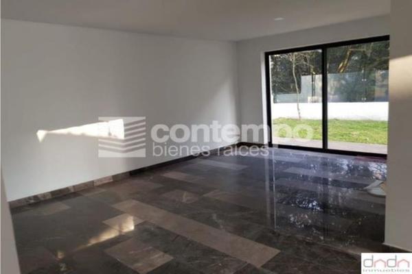 Foto de casa en venta en  , valle escondido, atizapán de zaragoza, méxico, 17281713 No. 10