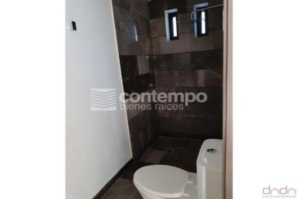 Foto de casa en venta en  , valle escondido, atizapán de zaragoza, méxico, 17281713 No. 11