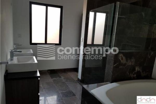 Foto de casa en venta en  , valle escondido, atizapán de zaragoza, méxico, 17281713 No. 12
