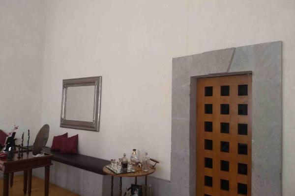 Foto de casa en venta en  , valle escondido, atizapán de zaragoza, méxico, 5813811 No. 12
