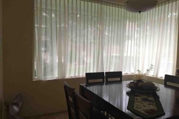 Foto de casa en venta en  , valle escondido, atizapán de zaragoza, méxico, 5813811 No. 15