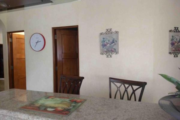 Foto de casa en venta en  , valle escondido, atizapán de zaragoza, méxico, 5813811 No. 16