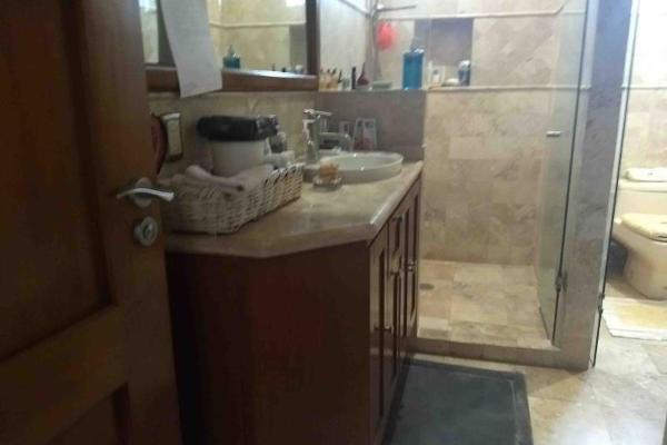 Foto de casa en venta en  , valle escondido, atizapán de zaragoza, méxico, 5813811 No. 30