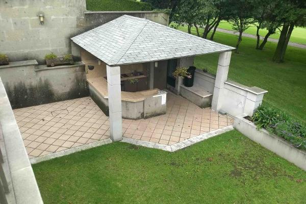 Foto de casa en venta en  , valle escondido, atizapán de zaragoza, méxico, 5813811 No. 33