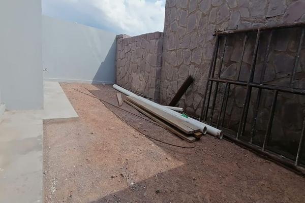 Foto de casa en venta en  , valle escondido, chihuahua, chihuahua, 0 No. 02