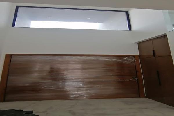 Foto de casa en venta en  , valle escondido, chihuahua, chihuahua, 0 No. 06