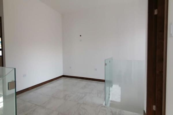 Foto de casa en venta en  , valle escondido, chihuahua, chihuahua, 0 No. 07