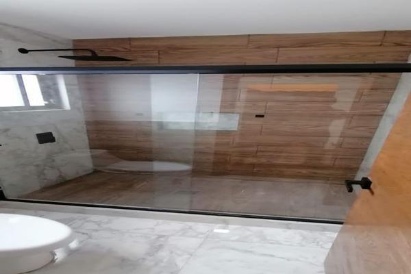 Foto de casa en venta en  , valle escondido, chihuahua, chihuahua, 0 No. 09