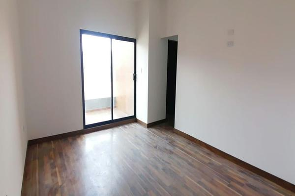Foto de casa en venta en  , valle escondido, chihuahua, chihuahua, 0 No. 11