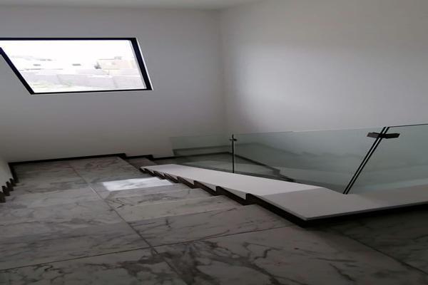 Foto de casa en venta en  , valle escondido, chihuahua, chihuahua, 0 No. 12