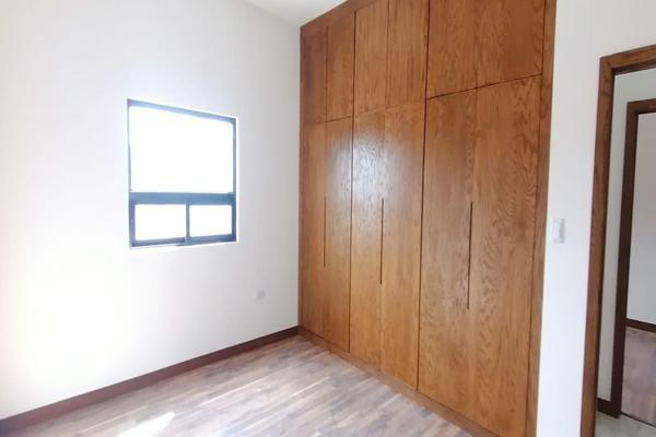 Foto de casa en venta en  , valle escondido, chihuahua, chihuahua, 0 No. 13