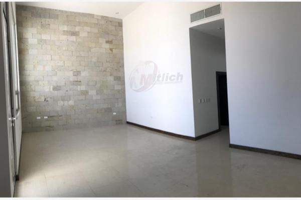 Foto de casa en venta en  , valle escondido, chihuahua, chihuahua, 5883272 No. 02