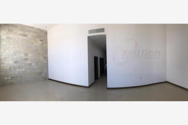 Foto de casa en venta en  , valle escondido, chihuahua, chihuahua, 5883272 No. 03