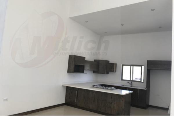 Foto de casa en venta en  , valle escondido, chihuahua, chihuahua, 5883272 No. 04