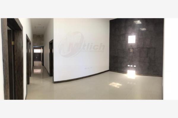 Foto de casa en venta en  , valle escondido, chihuahua, chihuahua, 5883272 No. 06