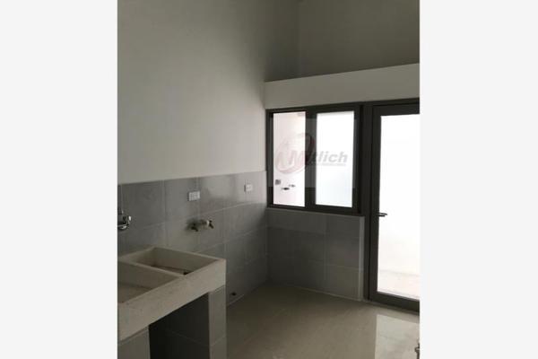 Foto de casa en venta en  , valle escondido, chihuahua, chihuahua, 5883272 No. 07