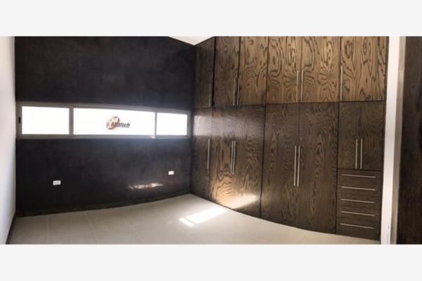 Foto de casa en venta en  , valle escondido, chihuahua, chihuahua, 5883272 No. 11