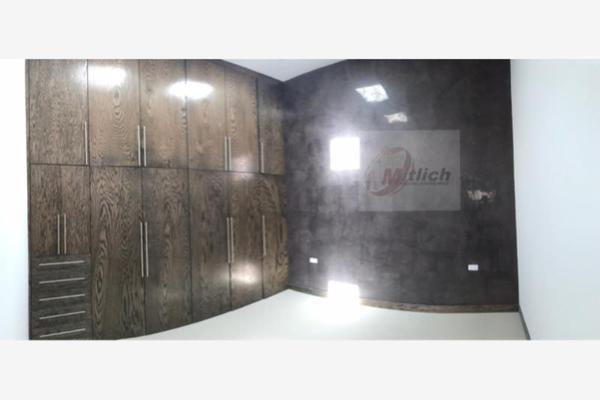 Foto de casa en venta en  , valle escondido, chihuahua, chihuahua, 5883272 No. 12